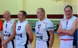 """V65+ III-oji vieta: Vilniaus """"Statyba"""""""