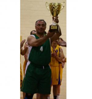 Finalas 2009-05-10
