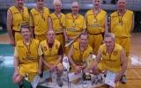Lietuvos65Cempionai2012Kaune.JPG