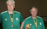Medalininkai.JPG