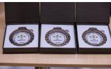Tritaškininkų medaliai