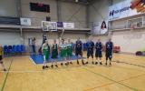V65+ Kaunas ir Klaipėda