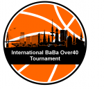 1st INTERNATIONAL BABA OVER40 TOURNAMENT